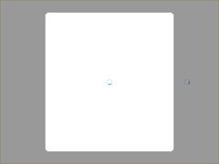 Acción Nacional (PAN) - Twitter