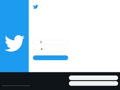 Coca Cola - Twitter