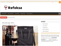http://www.refoksa.com/
