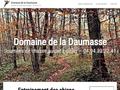 http://domaine-daumasse.com/