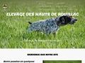 http://www.elevage-des-hauts-de-rouillac.com