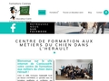 Caniscool : éducation canine et formations