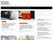 Détails : Trouver un rénovateurà Paris