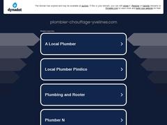 Détails : MJF Chauffage plombier et chauffagiste en Ile de France