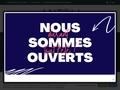 ANTOLI