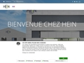 Miniature du site