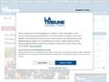 LaTribune.fr - Journal Quotidien boursier