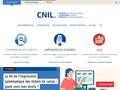 Loi 78-17 du 6 janvier 1978 modifiée - CNIL - Commission nationale de l'informatique et des libertés