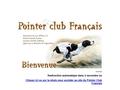 http://www.pointerclub.fr