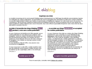 chatelaincorinne.blogg.org est un blog vous présentant différents types de restauration , dorure et patine, et également des stages.