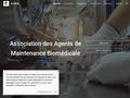 http://www.aamb.asso.fr/