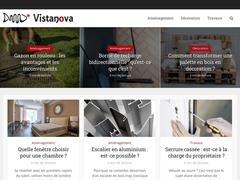 Vistanova