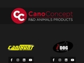 http://www.cano-concept.com/