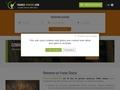 France-Chasse.com, le site des petites annonces du chasseur - Annonce Chasse