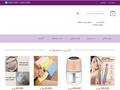 سایت تفریحی فارسی مد