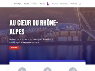 La Tour , appartement meublé : un autre point de vue sur Lyon