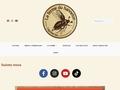 http://la-ferme-du-hanneton.net/