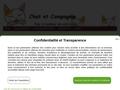 Wiki-Chats