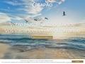 CAPAO HOTEL