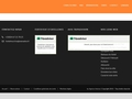 LE MUCRINA HOTEL