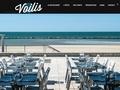 LE VOILIS HOTEL