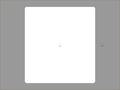Twitter d'Alpes de Haute Provence Tourisme