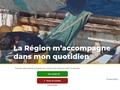 http://www.laregion.fr -