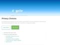 جستجوگر dogpile