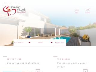 Bien choisir un constructeur immobilier