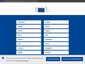 European Agency for Reconstruction