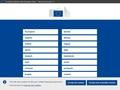 Commission Européenne - Affaires maritimes