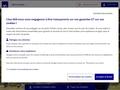 Assurance immobilier janvier 2012 for Assureur dommage ouvrage pour particulier