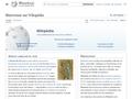 Trouble obsessionnel compulsif du couple — Wikipédia