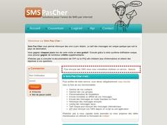 http://www.easy-thumb.net/min.html?url=http://www.sms-pas-cher.com/&size=240x180