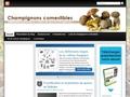 http://champignonscomestibles.com