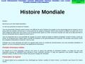 http://histoiremondiale.free.fr
