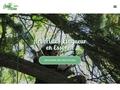 http://www.arborethomme.com/