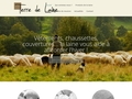 laine de mouton isolation en Auvergne