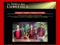http://theatredeslumieres.fr