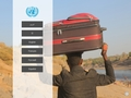 United Nations Population Division Home Page
