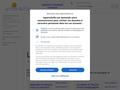 Le Point du FLE - Annuaire du français langue étrangère