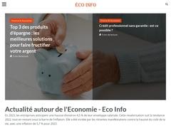 Eco Info