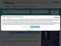Annuaire gratuit WebRankInfo avec plusieurs liens en dur par site inscrit - Référencement gratuit