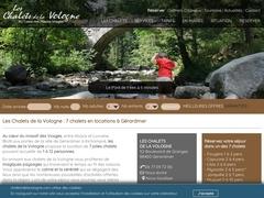 http://www.chaletsdelavologne.com/