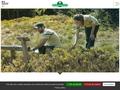ONF - Office national des forêts -