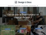 Centre du Design