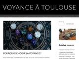 CABINET DE VOYANCE ALEXYS 0892 231 146 & 0892 022 627