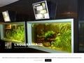 http://www.aquaramiaud.com/