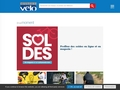 Culture Vélo Villeneuve d'Ascq