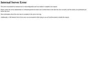 Détails : hôtel Casablanca centre-ville, hôtel pas cher Casablanca, hôtel Gauthier Casablanca